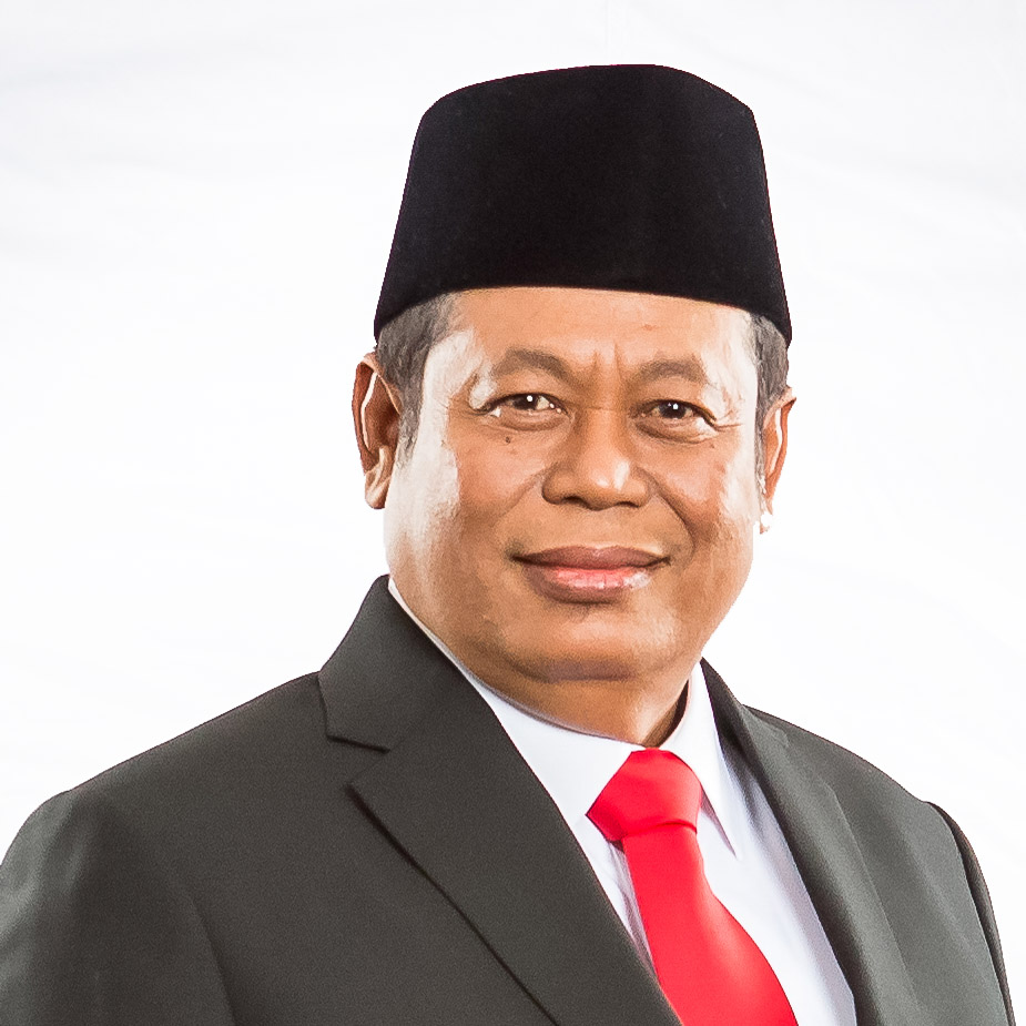 Dr. KH Marsudi Syuhud