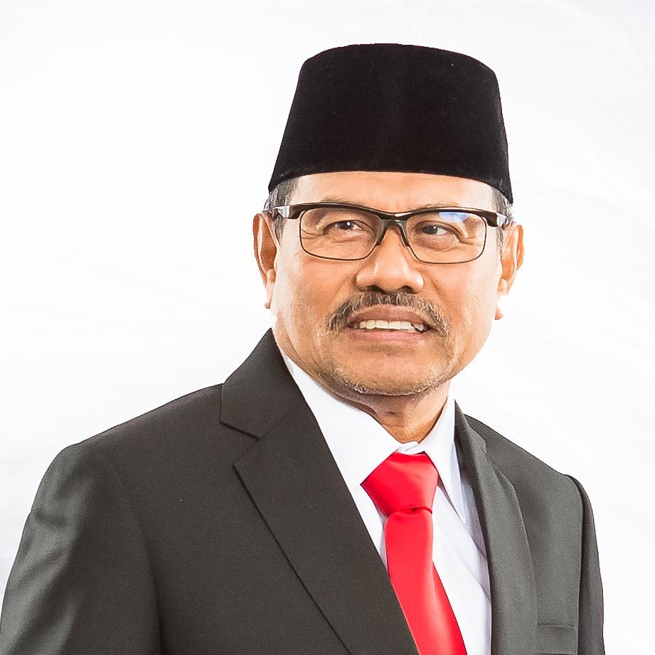 Dr. Muhammad Akhyar Adnan, MBA, CA, Ak
