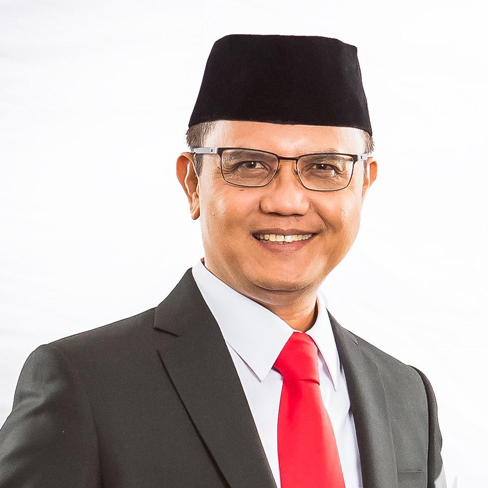 Dr.-Yuslam-Fauzi-SE-MBA.jpg