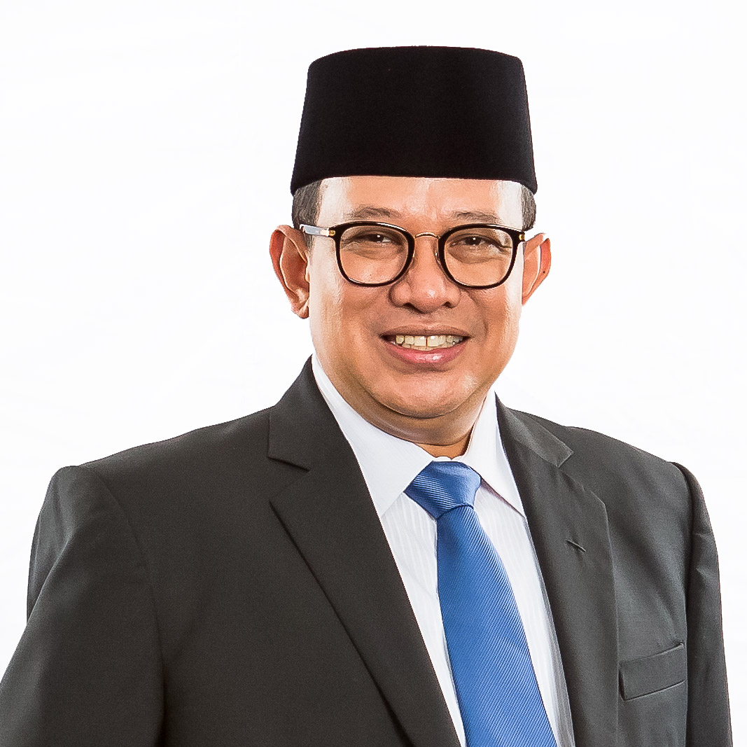 Ir. Ajar Susanto Broto, MM