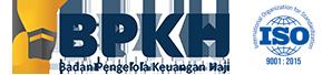 bpkh logo